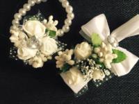 Cvetici za kumove i svatove (10)