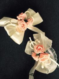 Cvetici za kumove i svatove (11)
