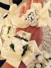 Cvetici za kumove i svatove (13)