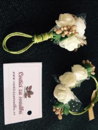 Cvetici za kumove i svatove (14)