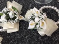 Cvetici za kumove i svatove (9)