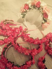 Cvetni rajfovi (20)