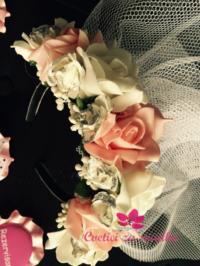 cvetni-rajfovi1