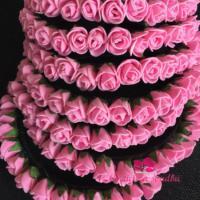 cvetni-rajfovi8