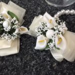 Cvetići za kumove i svatove