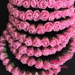 Cvetni rajfovi