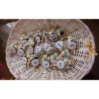 Bedzevi - Cena po komadu 150 din (15)