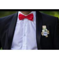 Bedzevi - Cena po komadu 150 din (17)