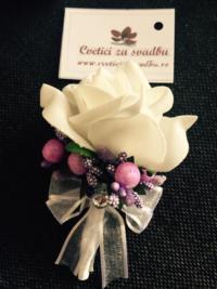 Cvetici za kumove i svatove (15)
