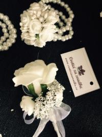 Cvetici za kumove i svatove (17)