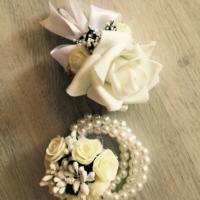 Cvetici za kumove i svatove (18)