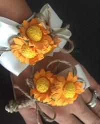 Cvetici za kumove i svatove (19)