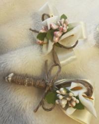 Cvetici za kumove i svatove (21)