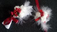 Cvetici za kumove i svatove (5)