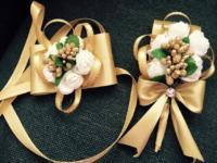 Cvetici za kumove i svatove (6)