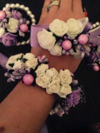 Cvetici za kumove i svatove (8)