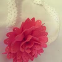 Cvetici za najmlađe (10)