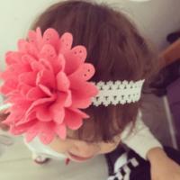 Cvetici za najmlađe (12)