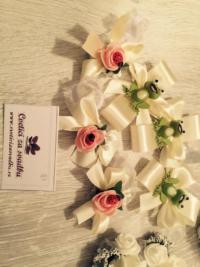 Cvetici za najmlađe (2)