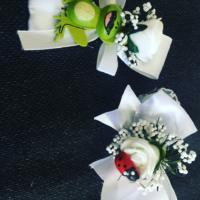 Cvetici za najmlađe (3)