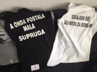 Majice za devojacko 850 din (4)