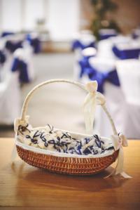 LidijaVanja-wedding-photo-rs-058