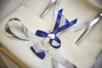 LidijaVanja-wedding-photo-rs-483