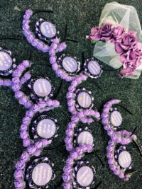 Cvetni rajfovi (14)
