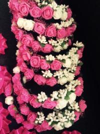 Cvetni rajfovi (17)