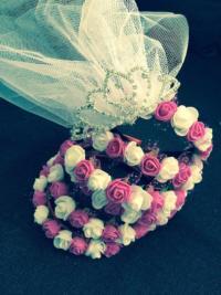 Cvetni rajfovi (23)