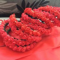 Cvetni rajfovi 350din