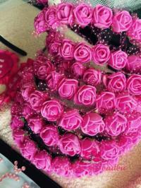 Cvetni rajf 350din